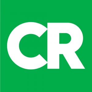 Consumer_Reports_square_logo-1