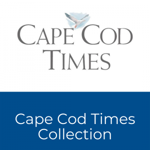 Cape Cod Times Database