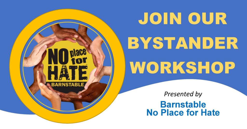 Bystander Workshop